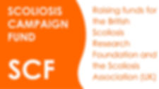 SCFlogo&text-orange.jpg