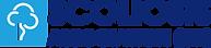SAUK Logo.png