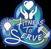 FTS Logo Final.png