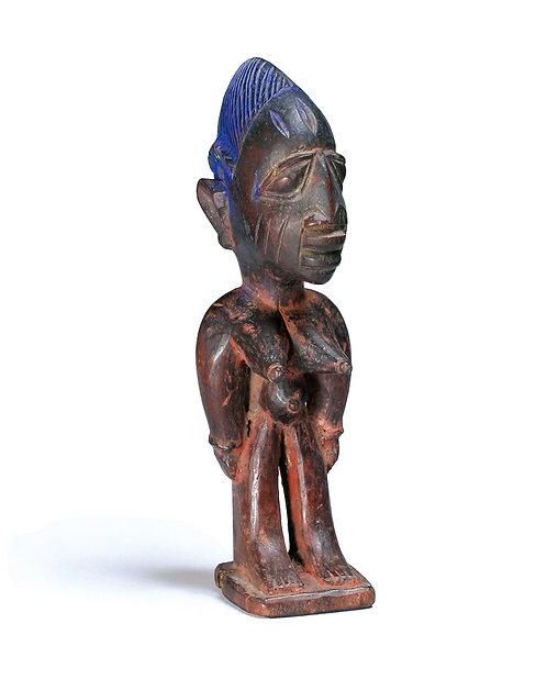 Single Female Iperu