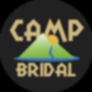 camp bridal.png