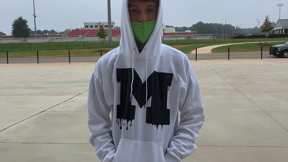 MCHS Drip Hoodie