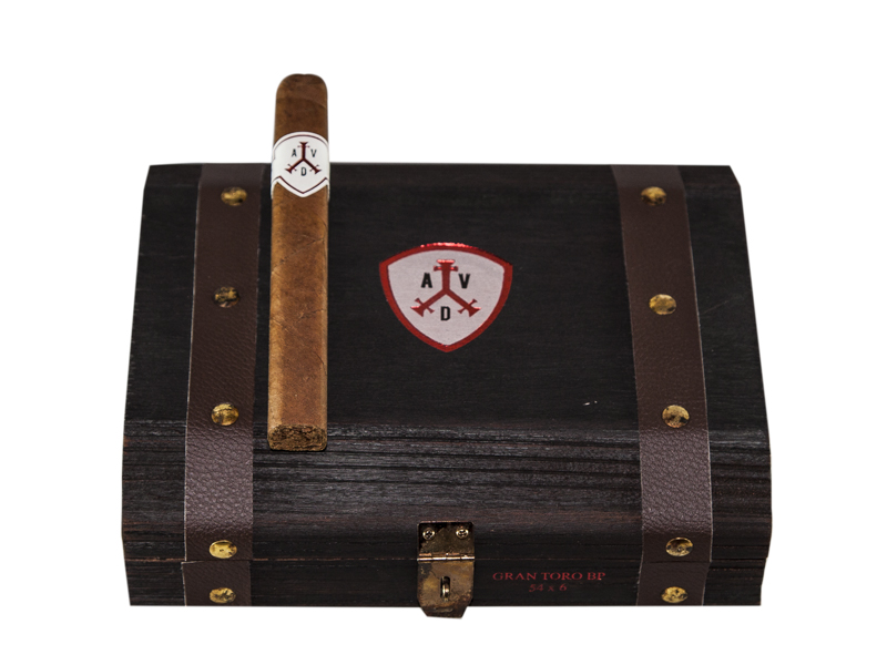 Gran Toro bp: Box of 18