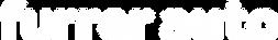 furrer_auto_logo_weiss.png