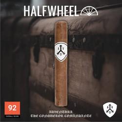 halfwheel_92