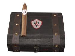 Torpedo: Box of 19
