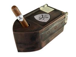 Comandante: Box of 20