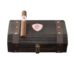 Robusto Grande: Box of 19