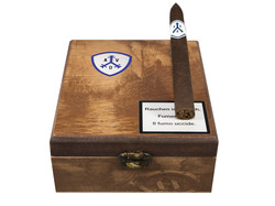 Cadamosto: Box of 21