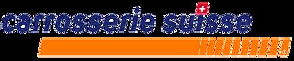 logo_steiner.png