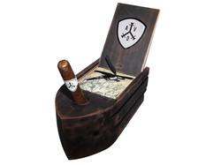 Marinero: Box of 20