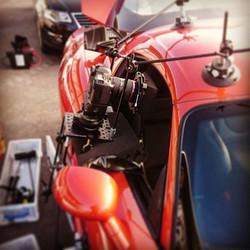 #Dodge Viper #digipol #rftv #racingfuel