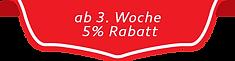 rabatt5.png