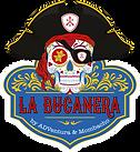 La_Bucanera_Cigar_Logo_ADVLogohat_Diseño