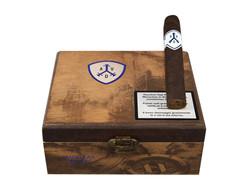 Magellan: Box of 21