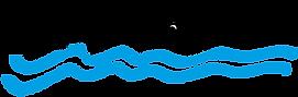 Fischerei Hiestand GmbH