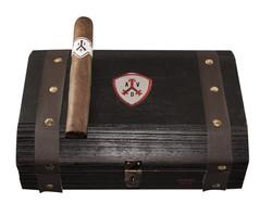 Gordo: Box of 19