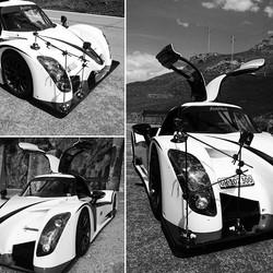#digipol #rxc #racingfueltv #carrig #filmcar #digipolgmbh #onset #filmcrew