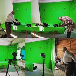 VFX making of_#digipol #vfxartist #film #cgi #digipolgmbh #cubadoro
