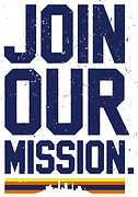 Join Our Mission no EMS.png