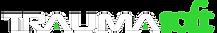 traumasoft-logo-web.png