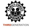 family_owned_3rd_logo.png