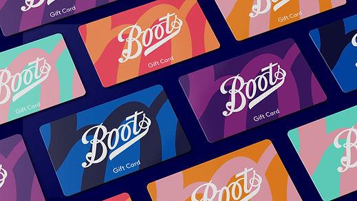 09_Boots_CS_Website_Gift_Cards.jpg