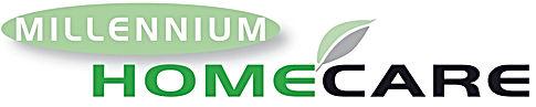 Millenium logo[3030].jpg