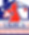 ukhca logo.png