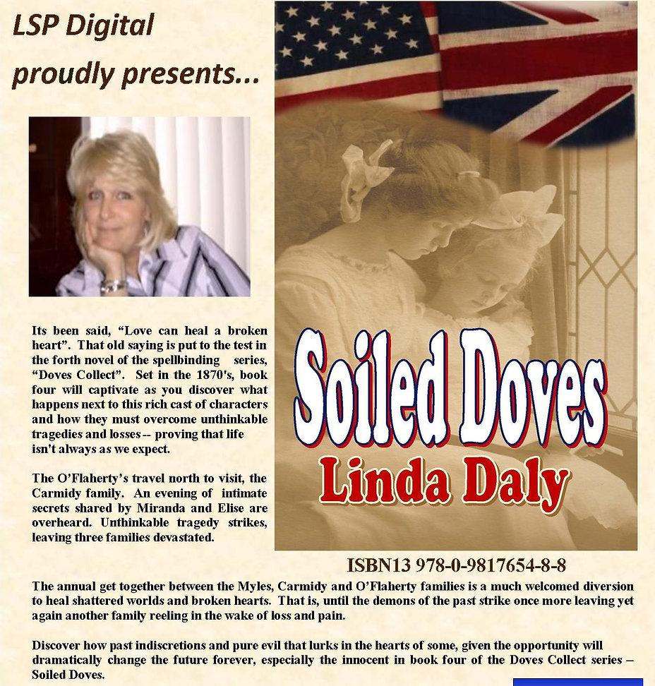 Soiled Doves  Ad Slick.jpg