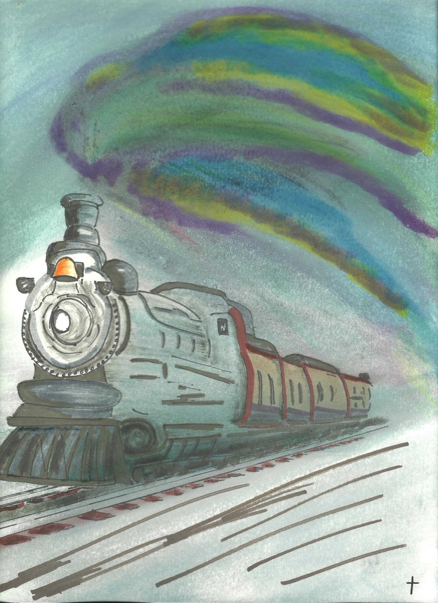 Ghost Train 001.jpg