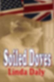Soiled Doves Front Cover.jpg