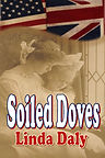 Soiled Doves Front Cover.jpg