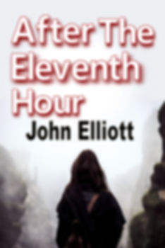 After The Eleventh Hour, Elliott, FrCvr6