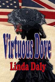 Virtuous Dove Front CVR.jpg