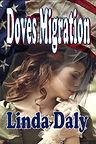 Doves  Migration Front cover.jpg