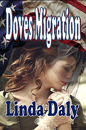 Doves  Migration Front cover.jpg