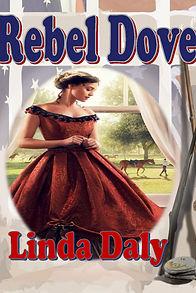 Rebel Dove.jpg