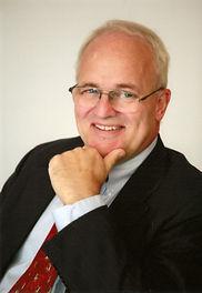 John2007A.jpg