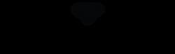 The Diamond Center logo BLACK
