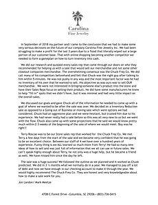CFJ Letter of recommendation   2-28-2019