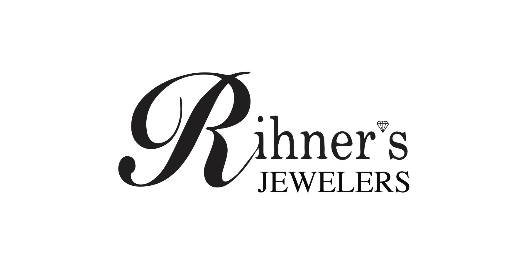 Rihners Logo