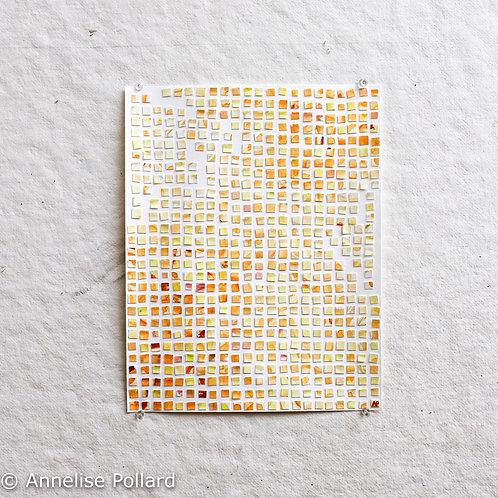 Mono Yellow (2)