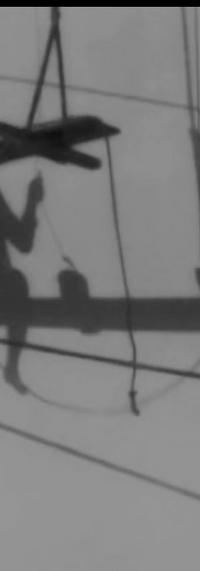 Clydebuilt Stills composition