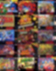 super-nintendo-games-2-300x250_2x.jpg