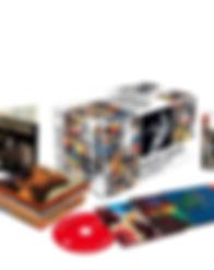 Miles_Davis_-_BOX_-_PRODUCT_3-800x600.jp