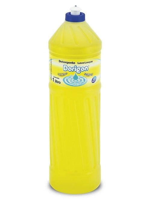 Detergente Neutro - 500ml - Dorigon