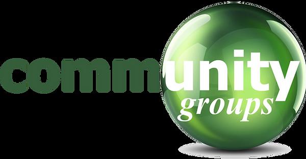 Community Group Logo Rev 2.png