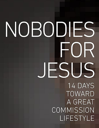 Nobodies%20for%20Jesus%20Graphic_edited.