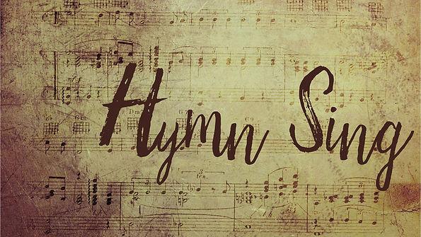Hymn Sing.jpeg